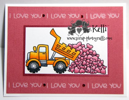 Scribbles Designs-943-DumpTruckWishes-kelA