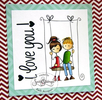 SweetStamps-BenchCouple-kelA-WM