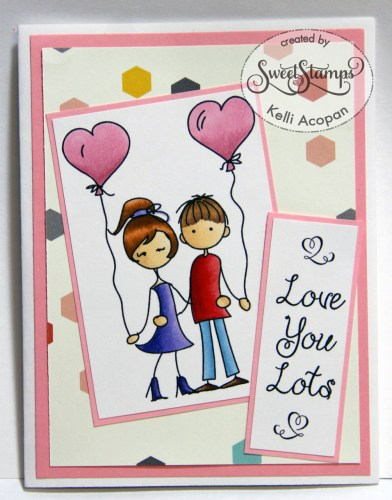 SweetStamps-LoveYouLotsCouple-kelA-WM