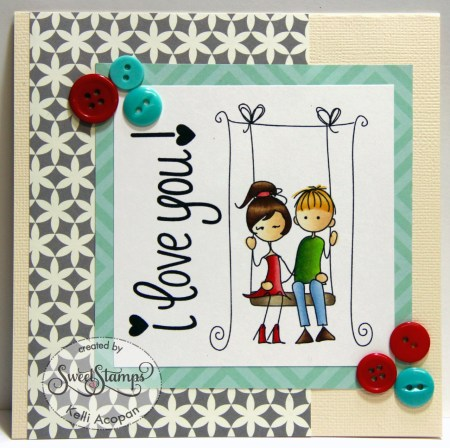 SweetStamps-CoupleOnSwing-card-kelA-WM