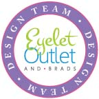 EyeletOutlet