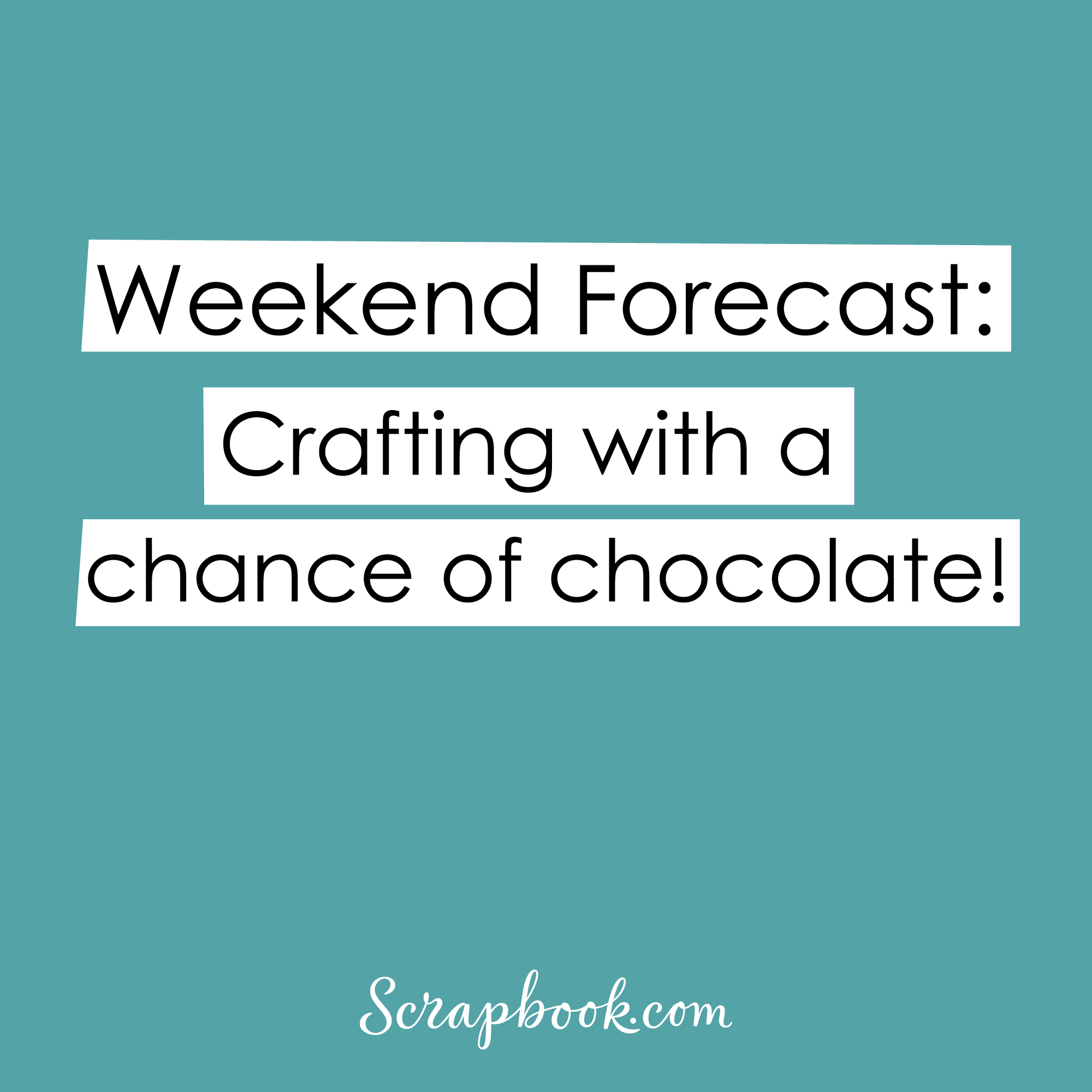 Creative Funny And Inspiring Craft Quotes