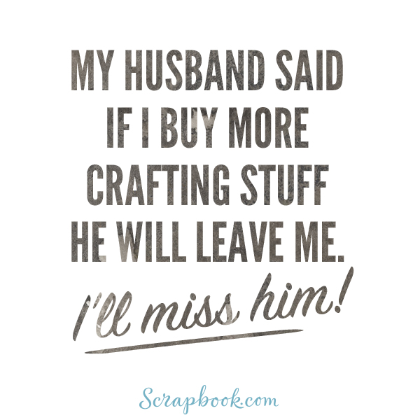 Crafting Quotes Caribbean Yacht Charter