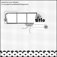 Scrapbook Ideas: Over 2,500,000 Projects!