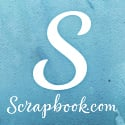Enzam at Scrapbook.com