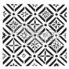 TCW Kitchen Tiles Stencil