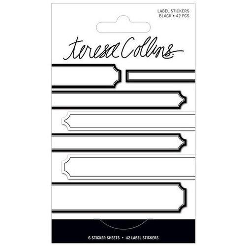 teresa collins signature essentials