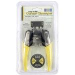 We R Memory Keepers Crop-A-Dile 2 in 1 Corner Punch Chomper Tool Corner Rounder