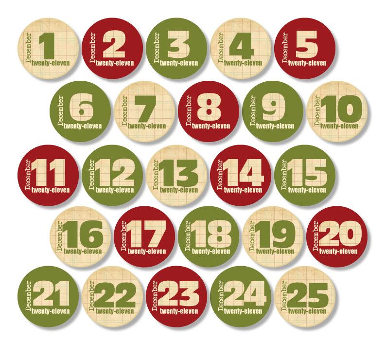 Christmas Jewish Calendar   Calendar Printing Hull