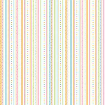 Doodlebug Design Easter Collection 12x12 Paper