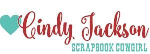 cindy-jackson-signature