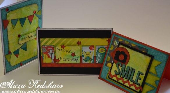 cardmaking-class-18-2015-alicia-redshaw