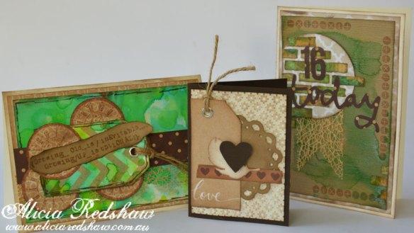 cardmaking-class-21-2015-alicia-redshaw