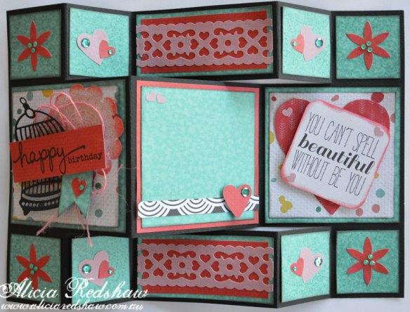 cardmaking-class-28-2015-alicia-redshaw