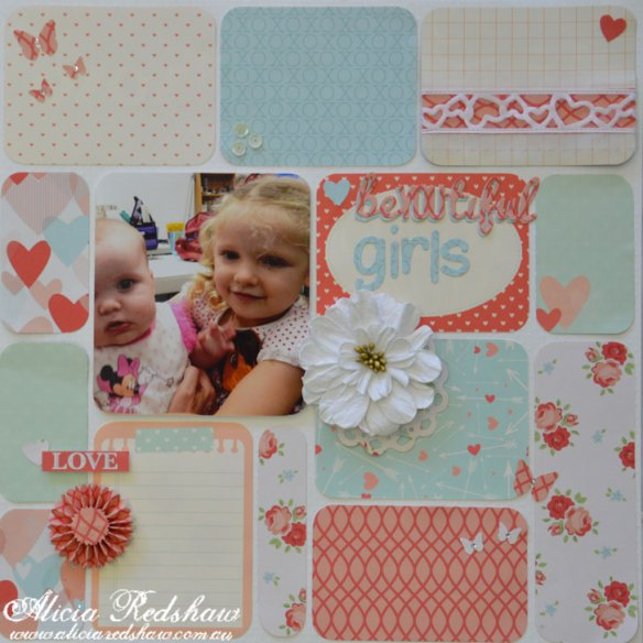 scrapbooking-class-20-2015-alicia-redshaw