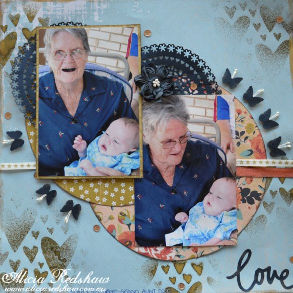 scrapbooking-class-24-2015-alicia-redshaw