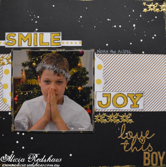 scrapbooking-class-35-2015-alicia-redshaw