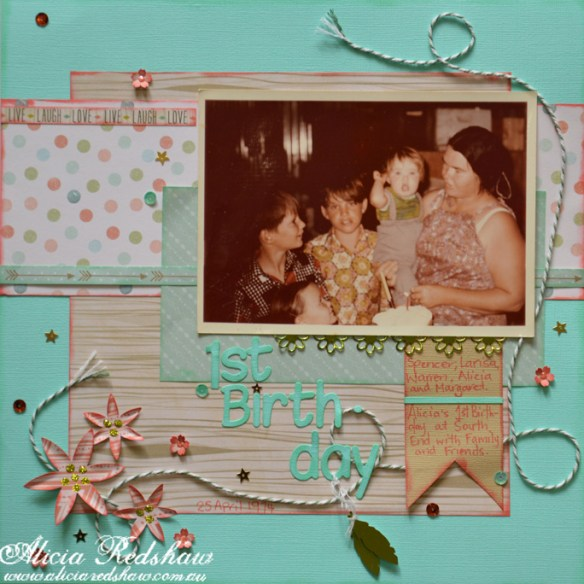scrapbooking-class-39-2015-alicia-redshaw