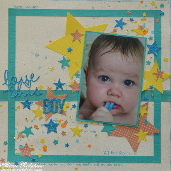 scrapbooking-class-43-2015-alicia-redshaw