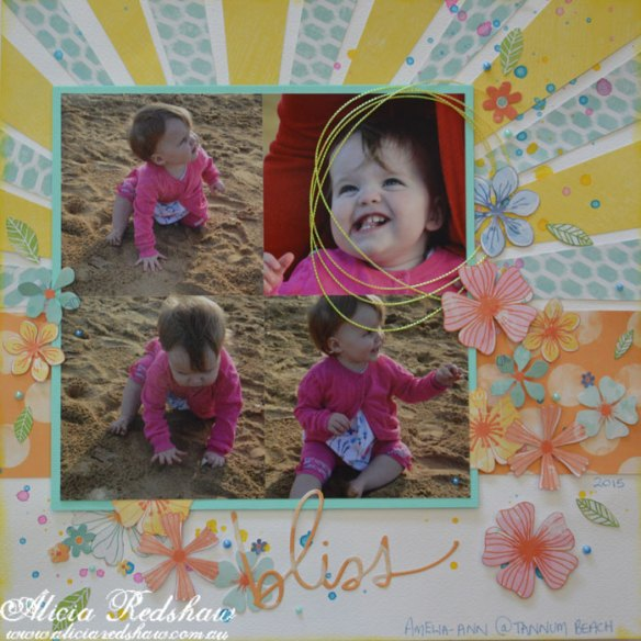 scrapbooking-class-50-2015-alicia-redshaw