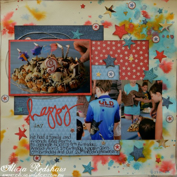 scrapbooking-class-51-2015-alicia-redshaw