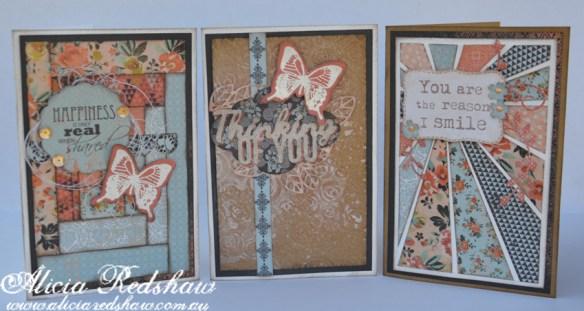 cardmaking-class-40-2015-alicia-redshaw