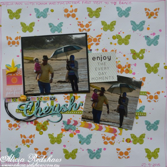 scrapbooking-class-44-2015-alicia-redshaw