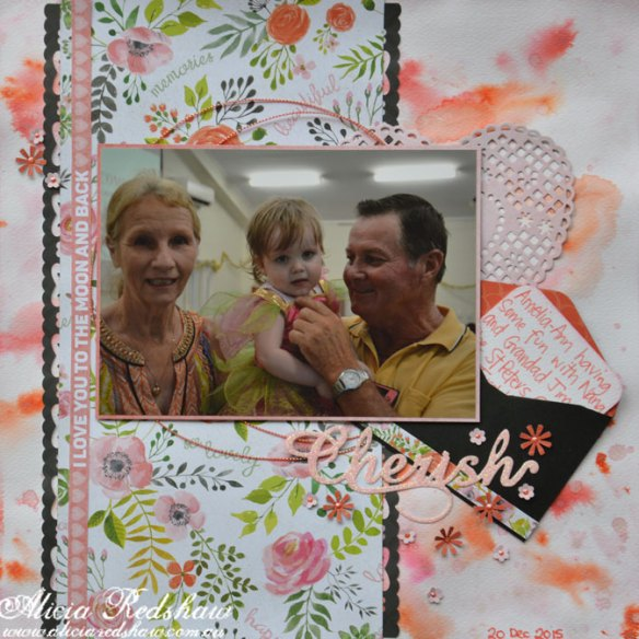 scrapbooking-class-1-2016-alicia-redshaw