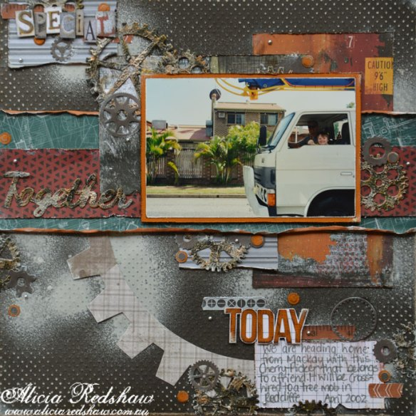 scrapbooking-class-4-2016-alicia-redshaw