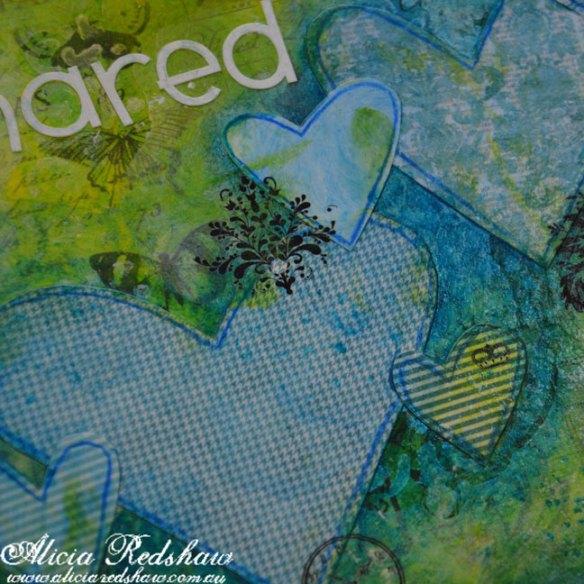 love-shared-mixed-media-canvas-alicia-redshaw-b