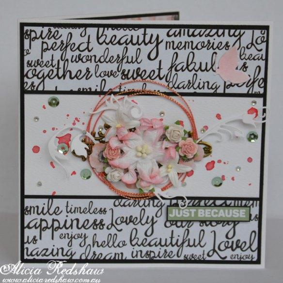 sem-card-sketch-january-2016-alicia-redshaw