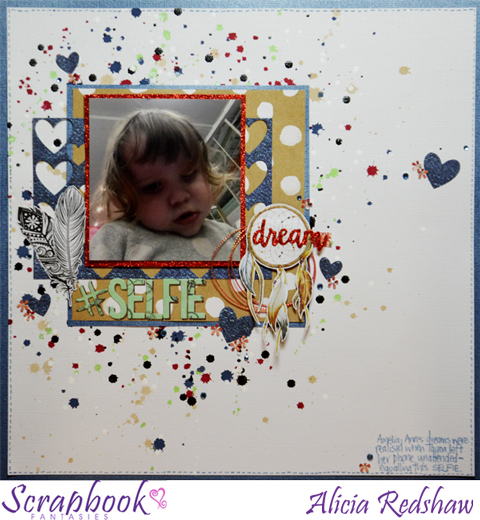 scrapbooking-class-25-2016-alicia-redshaw