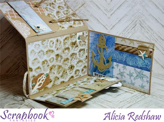 snail-mail-folio-beach-2016-alicia-redshaw2
