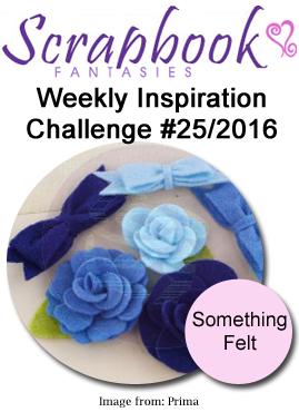 weekly-inspiration-challenge-25-2016