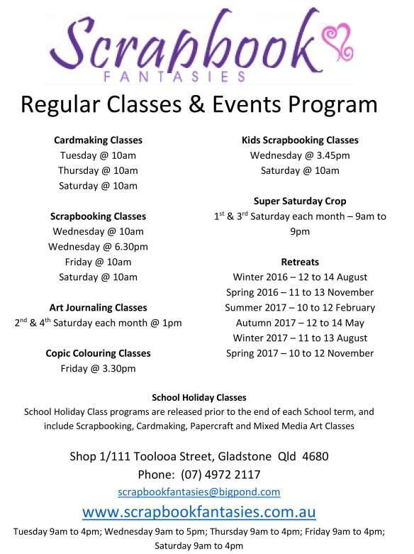 Regular-Classes-&-Events-Program