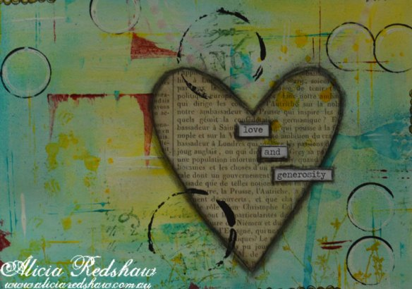 art-journaling-class-38-2016-alicia-redshaw2