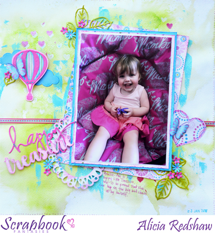 scrapbooking-class-28-2016-alicia-redshaw