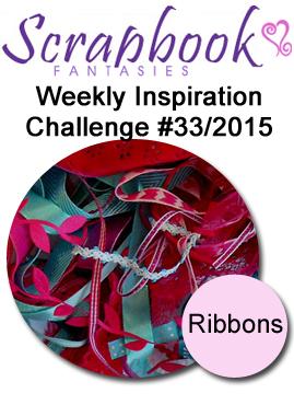 weekly-inspiration-challenge-33-2016