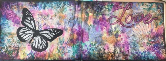 art-journaling-class-45-2016-alicia-redshaw