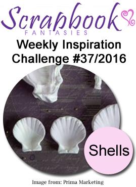 weekly-inspiration-challenge-37-2016