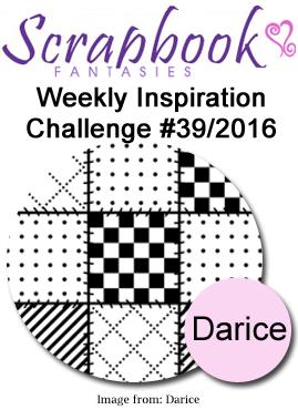 weekly-inspiration-challenge-39-2016