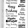 ddrs143_stamps_happybirthday