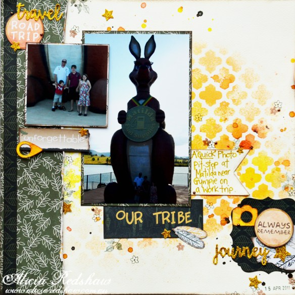 scrapbooking-class-46-2016-alicia-redshaw
