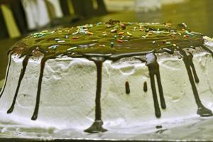 Chocolate_fudge _cake