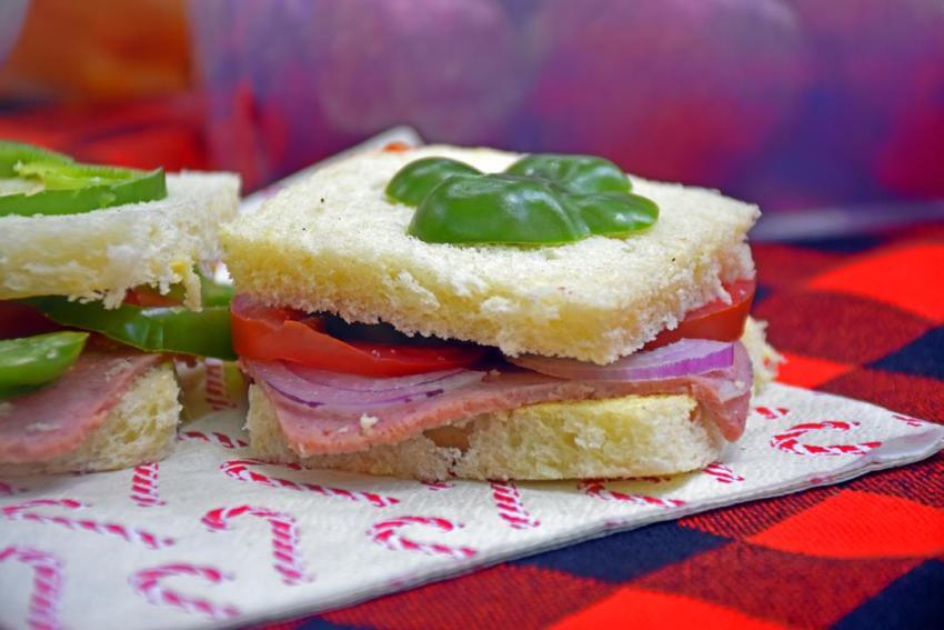 picnic_sandwich