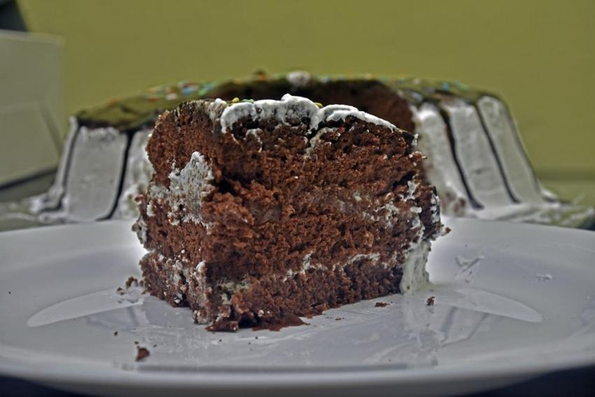 chocolate_fudge_cake