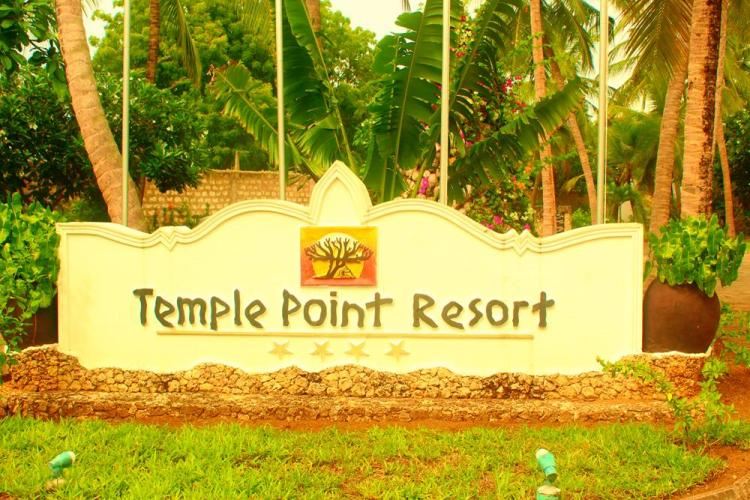 Temple_Point_Resort