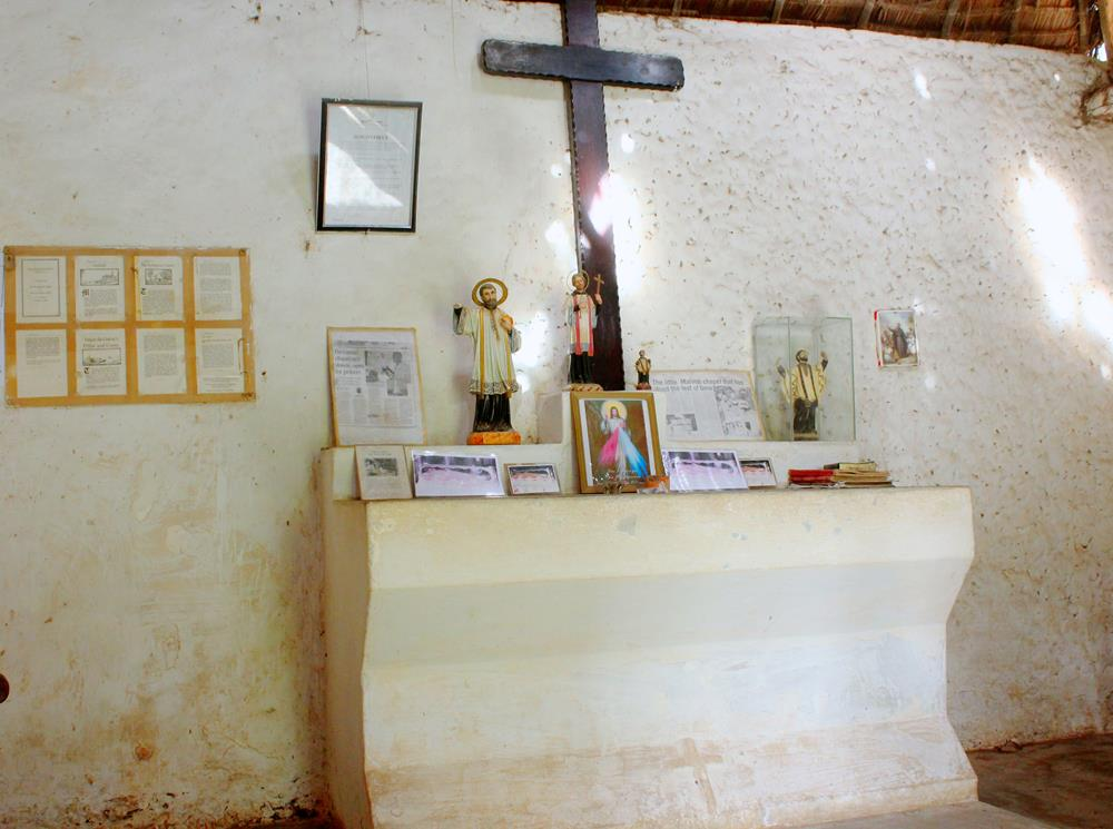 Portuguese_Chapel