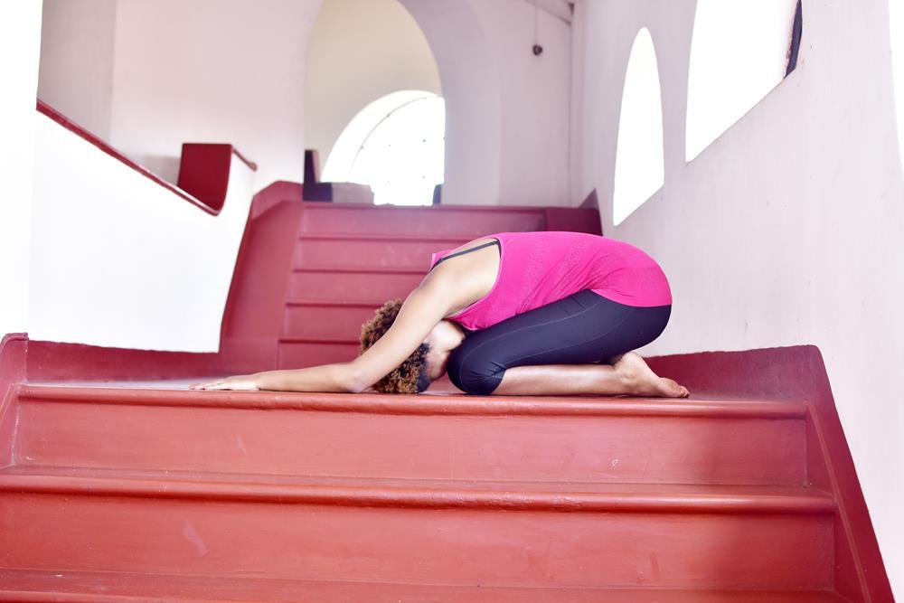 Yoga_Child's_Pose