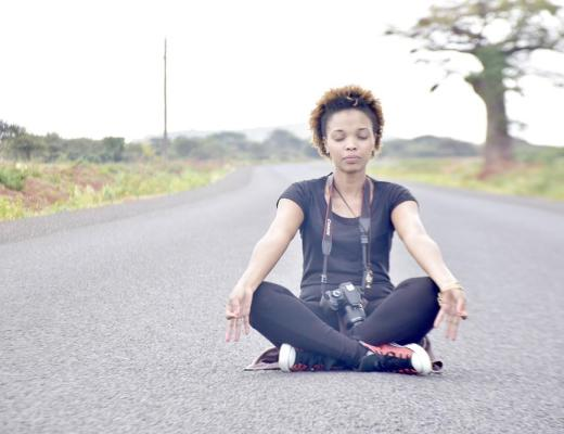 Yoga_on_the_road